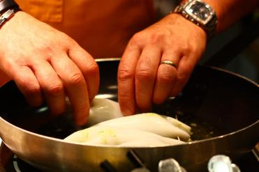 Pourcel-Cooking-Class-Montpellier (87)