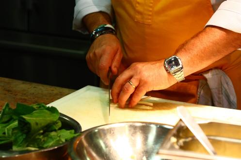 Pourcel-Cooking-Class-Montpellier (9)