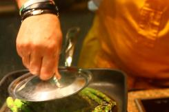 Pourcel-Cooking-Class-Montpellier (90)