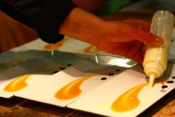 Pourcel-Cooking-Class-Montpellier (93)