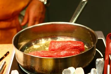 Pourcel-Cooking-Class-Montpellier (98)