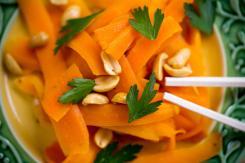 salade-asiatique-carottes-cacahuetes (2 sur 3) (Large)