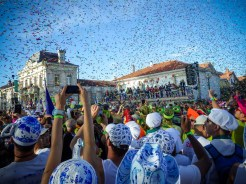 Marathon-du-Medoc-2014 (15 sur 101) (Large)