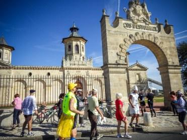 Marathon-du-Medoc-2014 (28 sur 101) (Large)