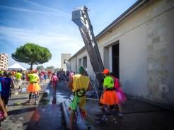 Marathon-du-Medoc-2014 (55 sur 101) (Large)