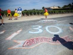 Marathon-du-Medoc-2014 (57 sur 101) (Large)