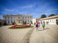 Marathon-du-Medoc-2014 (59 sur 101) (Large)