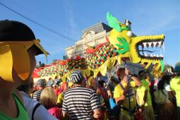 Marathon-du-Medoc-2014-photos-Dom (51) (Large)