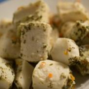 macaronade-au-poisson-de-sete (13 sur 38) (Large)