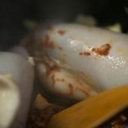 macaronade-au-poisson-de-sete (18 sur 38) (Large)