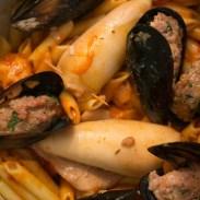 macaronade-au-poisson-de-sete (31 sur 38) (Large)