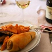 macaronade-setoise-au-poisson-encornets-moules-seiche (9 sur 9) (Large)