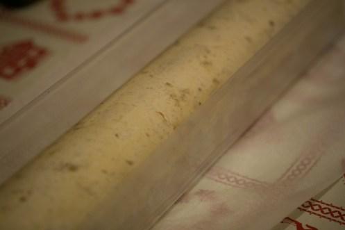 buche-pommes-au-four-miel-amande-29
