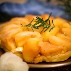 tarte-tatin-pommes-camembert--10 (Copier)