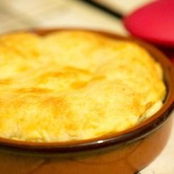 tarte-tatin-pommes-camembert--8 (Copier)