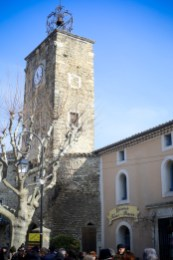 journee-truffes-richerenches-Fev-2015 (3 sur 108) (Large)