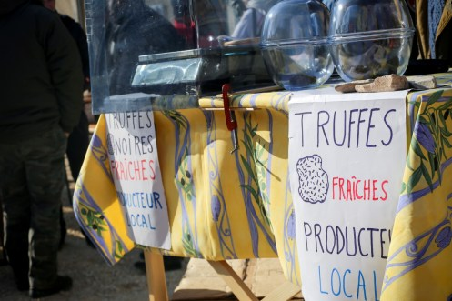 journee-truffes-richerenches-Fev-2015 (4 sur 108) (Large)