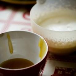 bavarois-peche-safran-citron-miel (18 sur 19) (Large)