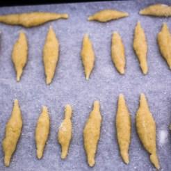 zezettes-sete (3 sur 7) (Large)