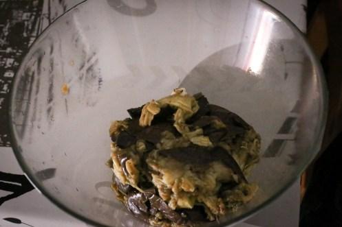 croquettes-fondantes-aubergines-feta (1 sur 10) (Large)