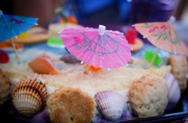 gateau-decoration-mer-plage (6 sur 7) (Large)