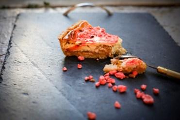 part-de-tarte-prunes-pralines-comme-un-coeur (2 sur 2) (Large)