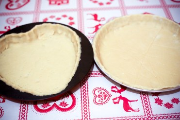 tarte-prunes-pralines-comme-un-coeur (4 sur 17) (Large)
