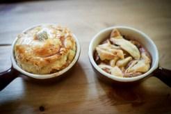 tourte-rustique-aux-champignons (27 sur 27) (Large)