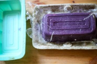 parfait-glace-mures-citron-meringue-amande (7 sur 16) (Large)