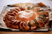 pizza-soleil-fleur (7 sur 21) (Large)
