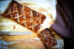 fougasse-aux-grattons-de-mamie (5 sur 7) (Large)