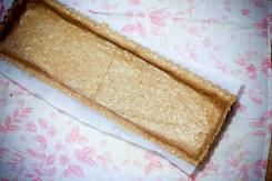 pête-tarte-farine-pois-chiche-sesame (3 sur 4) (Large)