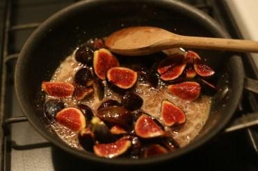 tiramisu-figues-noilly-prat (2 sur 6) (Large)