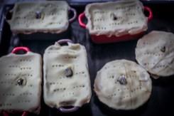Pie-de-canard-confit-coing-marrons (8 sur 8) (Large)