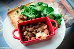 recette-Pie-de-canard-confit-coing-marrons (3 sur 9) (Large)