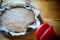 Dôme-de-Noël-Mousse-Chocolat-aux-Griottes-&-Brownie-aux-Noisettes (4 sur 10) (Large)