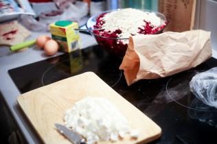 atelier-cuisine-hortense-aude (7 sur 26) (Large)