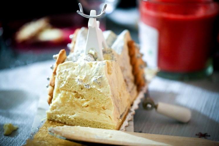 buche-de-noel-vanille-feve-de-tonka-coings (8 sur 8) (Large)