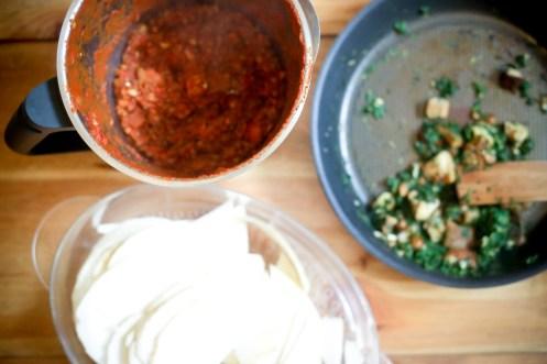lasagnes-vegetariennes-celeri-lentilles-sans-gluten (1 sur 6) (Large)