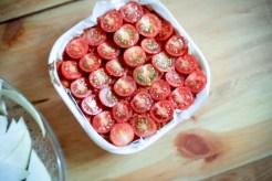 lasagnes-vegetariennes-celeri-lentilles-sans-gluten (5 sur 6) (Large)