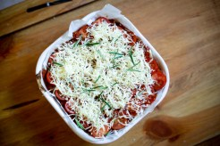 lasagnes-vegetariennes-celeri-lentilles-sans-gluten (6 sur 6) (Large)