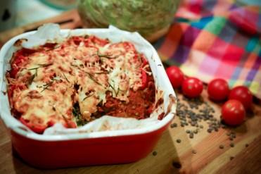 lasagnes-vegetariennes-celeri-rave-lentilles-sans-gluten (3 sur 5) (Large)