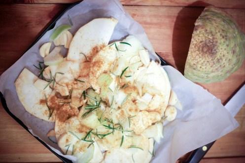 soupe-celeri-amandes (1 sur 8) (Large)