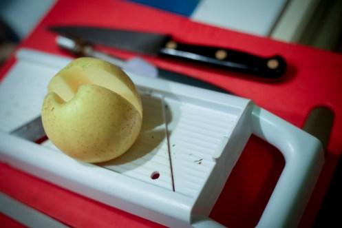 croustade-pommes-armagnac-gers (2 sur 9) (Large)