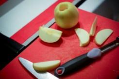 croustade-pommes-armagnac-gers (3 sur 9) (Large)