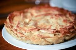 recette-croustade-pommes-gers-armagnac (21 sur 23) (Large)
