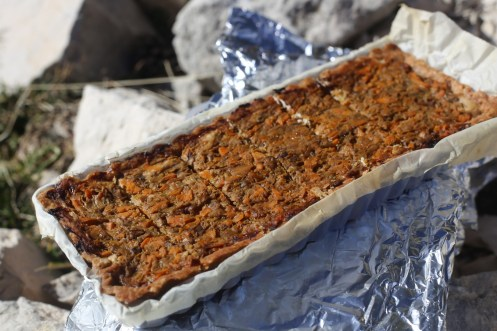 tarte-vegetarienne-marrons-carottes-champignons (2 sur 6) (Large)