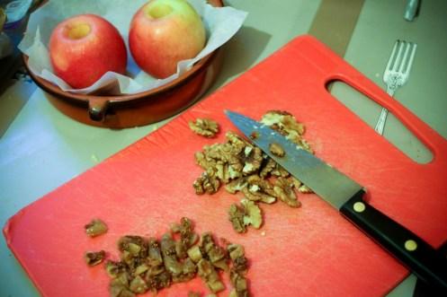pommes-au-four-comte-noix-figues (2 sur 11) (Large)