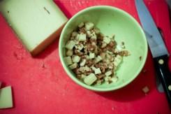 pommes-au-four-comte-noix-figues (4 sur 11) (Large)