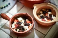 soupe-truffes-paul-bocuse (2 sur 12) (Large)